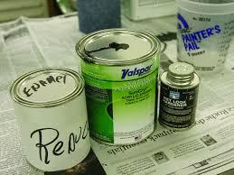 automotive paint beginner u0027s guide rod network