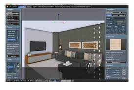 Home Design Software Material List E Interiores Next Generation Interior Design With Blender