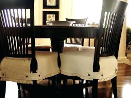 kitchen chair covers kitchen chair slipcovers chair design collection