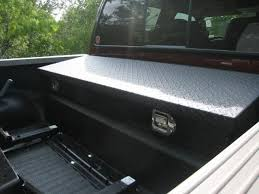 tool boxes ford trucks rv open roads forum fifth wheels toolbox and towing a fifth