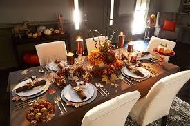 thanksgiving decorations thanksgiving decorations bm furnititure