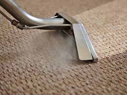 carpets upholstery floors driveways castle cleaning