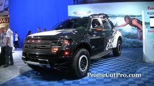 Ford Raptor Specs - trucks ford raptor cars