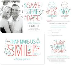 marriage invitation websites wedding invitation websites also free wedding invitations wedding