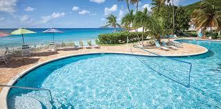 Bedroom Beach Club Sunny Beach Club Wyndham Bluebeard U0027s Beach Club