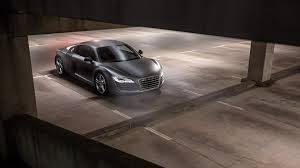 audi r8 wallpaper wallpaper audi r8 gray side view hd picture image