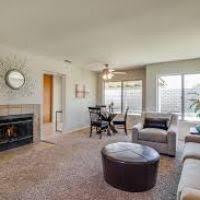 living room design images halflifetr info