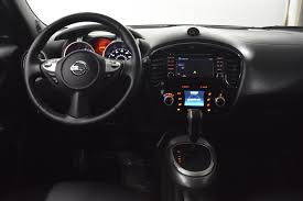 348 best nissan juke images used vehicles for sale in rockford il rock river block