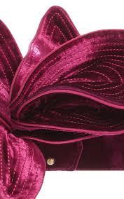 Flower Belts - ivy lexton flower belt by johanna ortiz moda operandi
