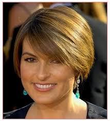 hairstyles 40 years shoulder lenght medium length hair medium hairstyles 40 year old woman beautiful