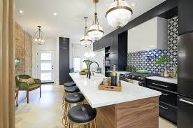modern kitchen cabinets canada the 17 kitchen cabinet trends for 2020