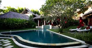 boutique luxury villa in seminyak canggu bali villa mathis
