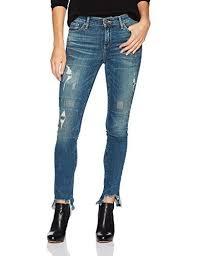 mer enn 25 bra ideer om falda de licra pepe jeans på pinterest