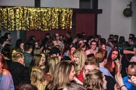 Bad Driburg Kino Stadthalle Dringenberg In Bad Driburg Partyfotos Events