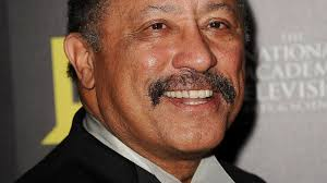 brown s day judge joe brown in for contempt of court abc news