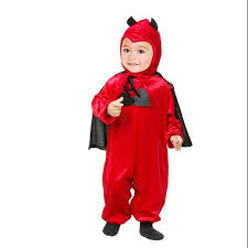 cheap halloween newborn find halloween newborn deals on line at