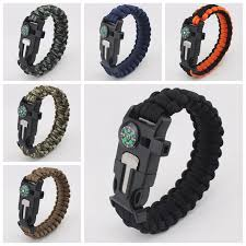 bracelet survival images Paracord bracelet canada survival bracelet fishing gear jpg
