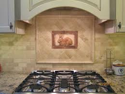 tile backsplash murals ceramic tile murals smith design kitchens
