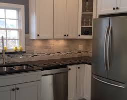 How To Clean Kitchen Cabinet Doors Kitchen Kitchen Cabinet Plans Cleaning Kitchen Cabinets Kitchen