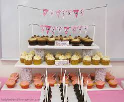 cup cake stands diy cupcake stands