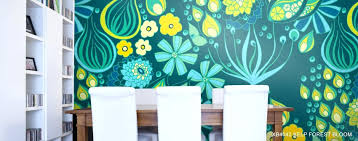 Removable Grasscloth Wallpaper Wall Ideas Removable Wall Murals Uk Removable Wall Decals