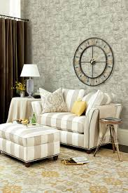 wallpaper ideas and inspiration how to decorate