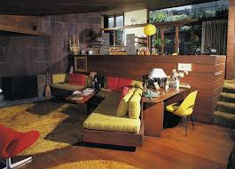 1940 homes interior 317 best home images on architecture architects and homes