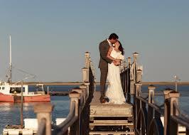 cape cod wedding venues brave hearts photography rhode island