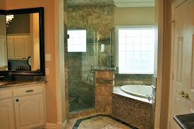 Bathroom Remodel Southlake Tx Bathroom Remodel Remodeling Contractor New Home Builder