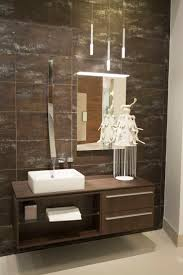67 best graff on display images on pinterest faucets showroom