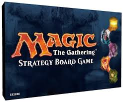 dorian hawckmoon wizards presenta magic the gathering strategy