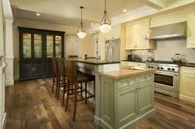 Renovate Old Kitchen Cabinets Kitchen Room Design Interior Remodel Old Kitchen Modern
