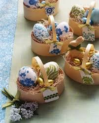 Easter Home Decorating Ideas Refreshing Craft Ideas For Easter And Spring Decoration For Home