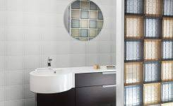 Cheap Bathroom Partitions Extraordinary 30 Bathroom Partitions Denver Co Inspiration Design