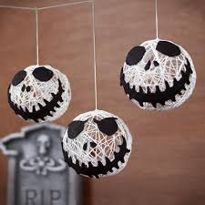 Nightmare Before Christmas Room Decor 14 Diy Crafts For Fans Of The Nightmare Before Christmas Diy