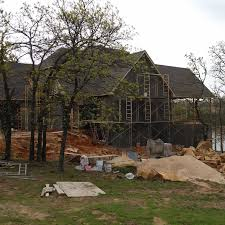 house building estimate free custom home estimate j davis homes tulsa home builder