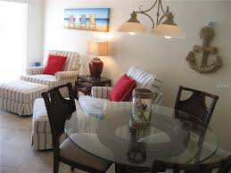 Fort Myers Beach Houses For Sale 4750 Estero Blvd 203 Fort Myers Beach Fl 33931 Mls U8008051