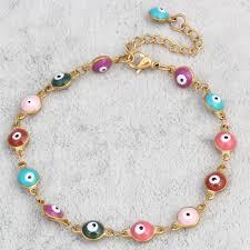 bracelet evil eye jewelry images Bracelets lucky eye bracelet diamond evil eye bracelet evil eye jpg