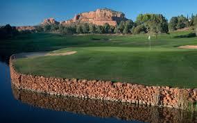 sedona golf resort arizona golf course and resort