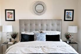 modern headboard designs for beds 34 gorgeous tufted headboard design ideas
