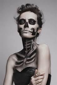 halloween make up womens halloween makeup ideas last minute halloween makeup ideas
