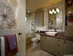 earth tone bathroom designs earth tone bathroom bathroom design ideas earth tone bathroom