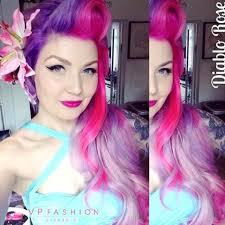 vp extensions hair extensions color inspo vpfashion instagram photos and