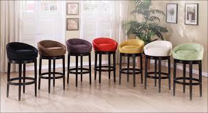 kitchen islands for sale ebay kitchen bar stool sale clearance ebay bar stools used cheap