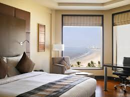 bollywood star homes interiors bombay juhu hotel novotel mumbai juhu beach