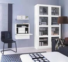 wohnideen fr kleine rume wohnideen kleine räume wohnzimmer mit minibüro