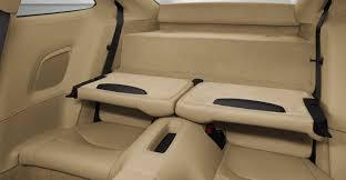 porsche 911 back seat porsche cars and design store guide porsche mania