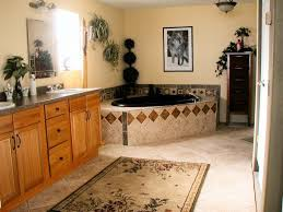 ideas for bathroom decorations bathroom decorating ideas on a budget indian bathroom designs