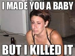 Anthony Meme - image 144978 casey anthony trial know your meme