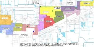 Fgcu Map How Much Will Cape Coral U0027s Utilities Extension Cost You